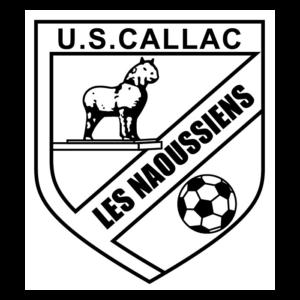US CALLAC