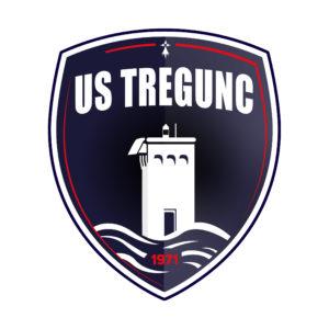 US TREGUNC
