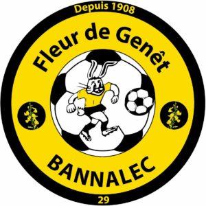 FG BANNALEC