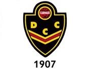DC CARHAIX