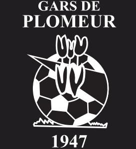 GARS DE PLOMEUR